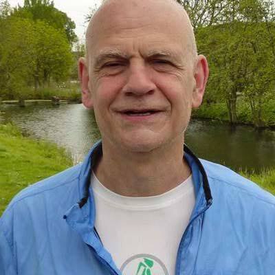 ChiRunning-ChiWalking-instructeur-instructor_Jan-van-Westerlaak_NEW-400